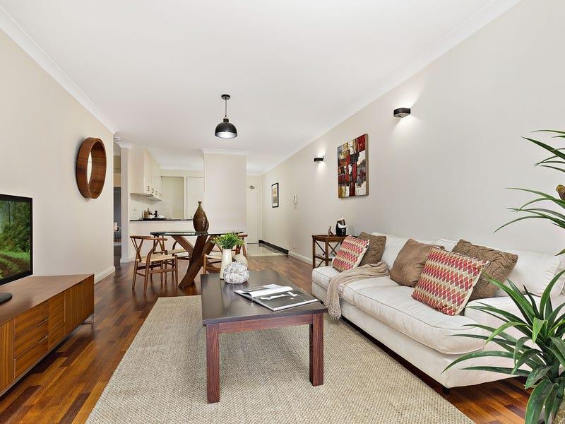 21/176-180 Salisbury Road, Camperdown, NSW 2050