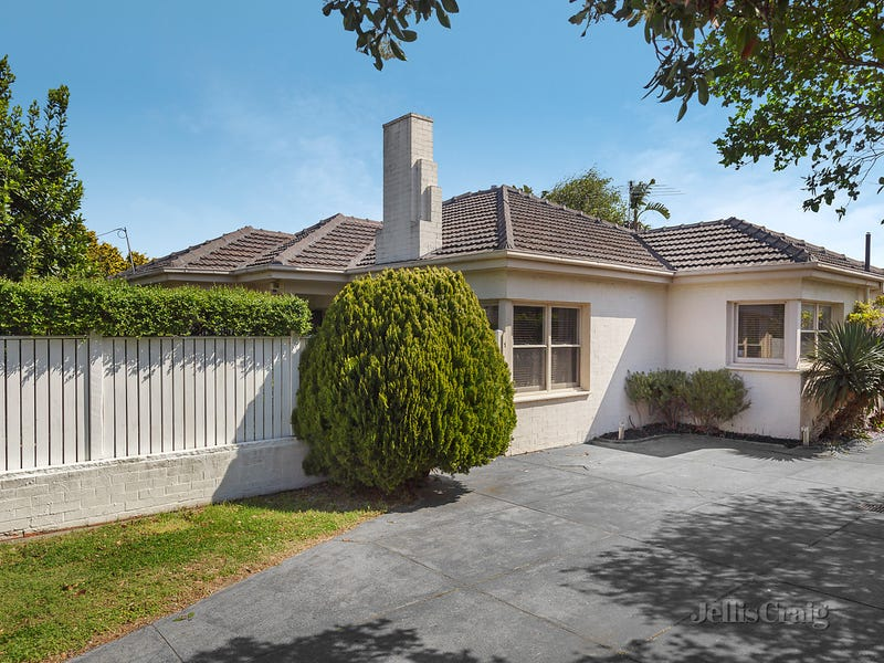 1/45 East Boundary Road, Bentleigh East, Vic 3165