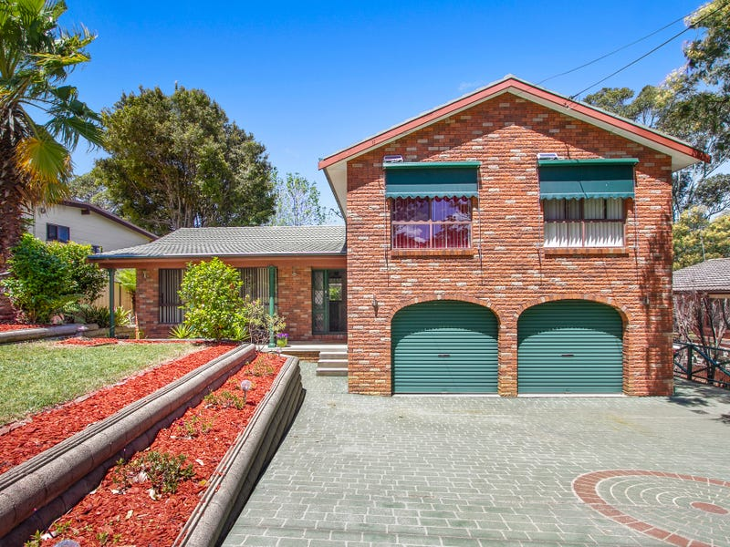 59 Mercury Drive, Lake Tabourie, NSW 2539