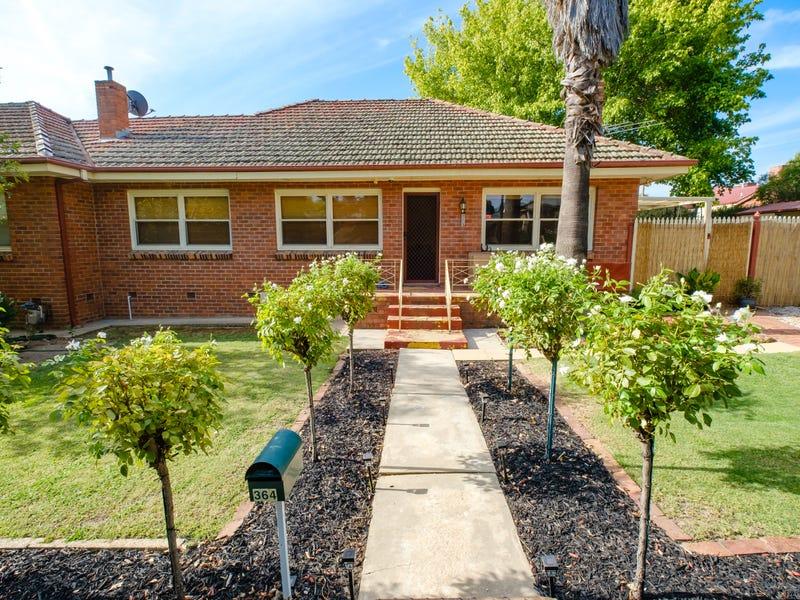 2/364 Kenilworth Street, East Albury, NSW 2640