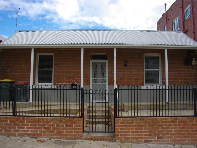 40 Auburn Street, Goulburn, NSW 2580