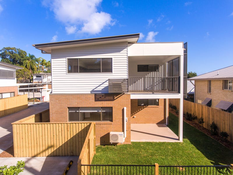 47-49 Holland Crescent, Capalaba, Qld 4157