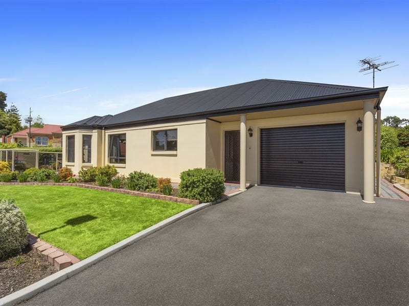 4/120 Westbury Road, South Launceston, Tas 7249