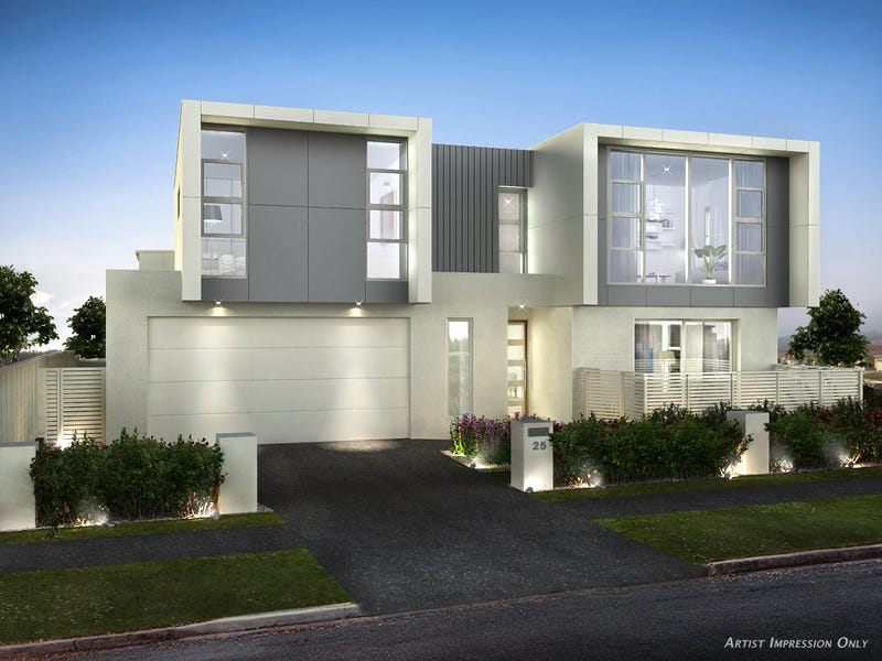25 Anchorage Parade, Shell Cove, NSW 2529