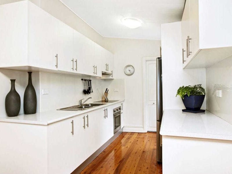 44 John Street, Erskineville, NSW 2043