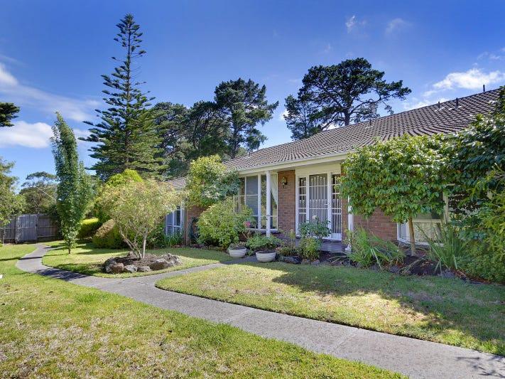 4/23 Clarkestown Avenue, Mount Eliza, Vic 3930