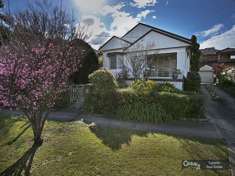 16 David Street, Earlwood, NSW 2206
