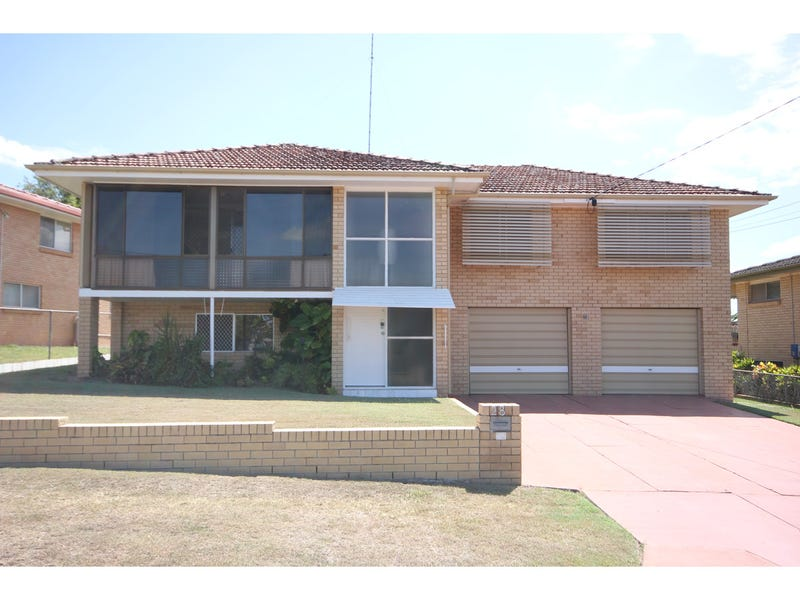 Address available on request, Mansfield, Qld 4122