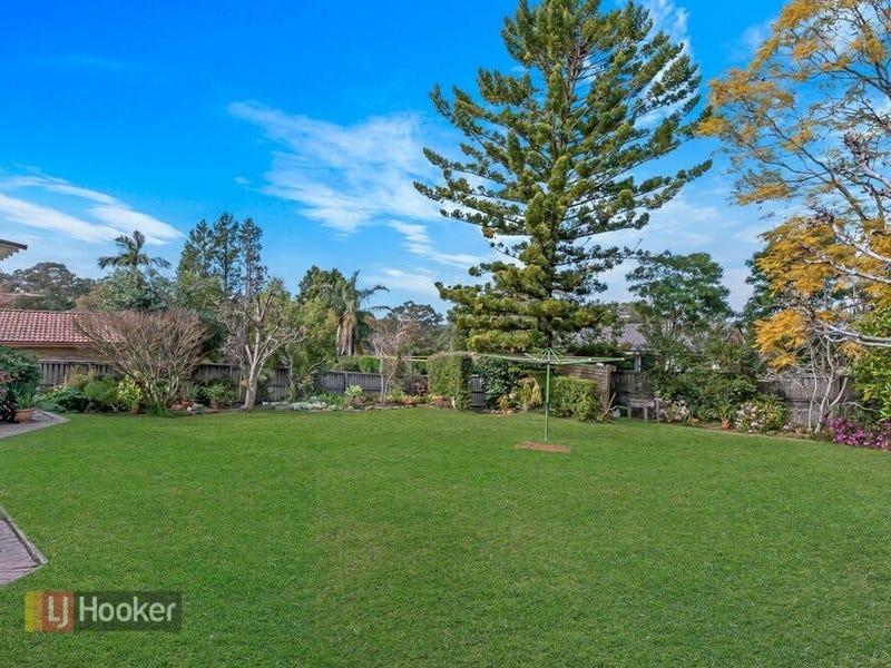 44B Old Glenhaven Road, Glenhaven, NSW 2156
