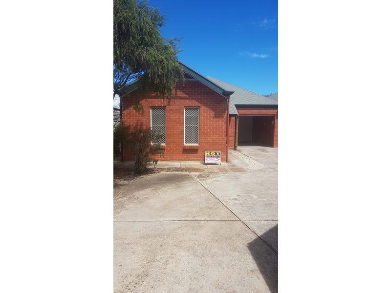 2/30 Norman Street, Woodville, SA 5011