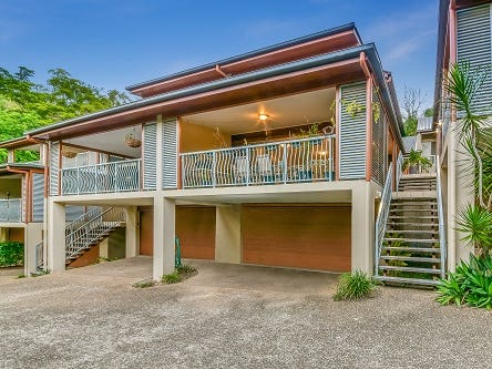 3/36 Waterson Way, Airlie Beach, Qld 4802
