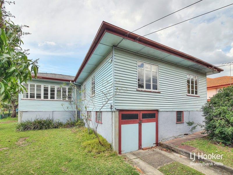 380 Musgrave Road, Coopers Plains, Qld 4108