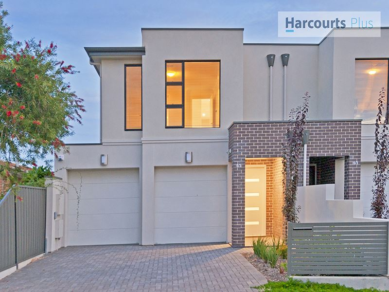 6/3 Dineen Place, West Beach, SA 5024