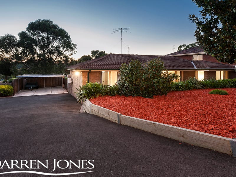 149 Plenty River Drive, Greensborough, Vic 3088