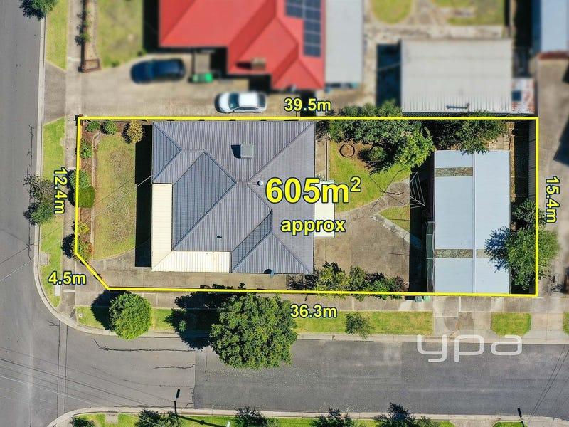 28 Russell Street, Campbellfield, Vic 3061