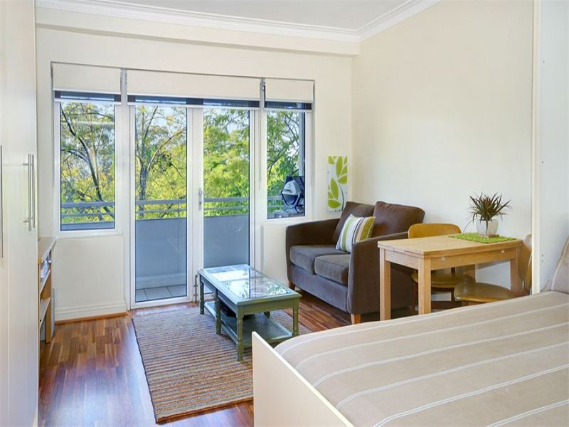 307/2 City View Road, Pennant Hills, NSW 2120