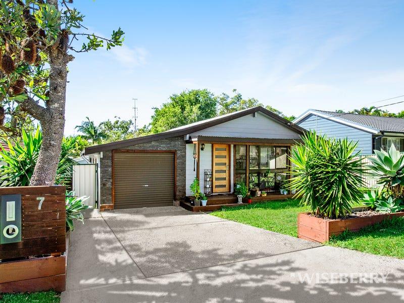 7 Bodalla Road, Lake Munmorah, NSW 2259