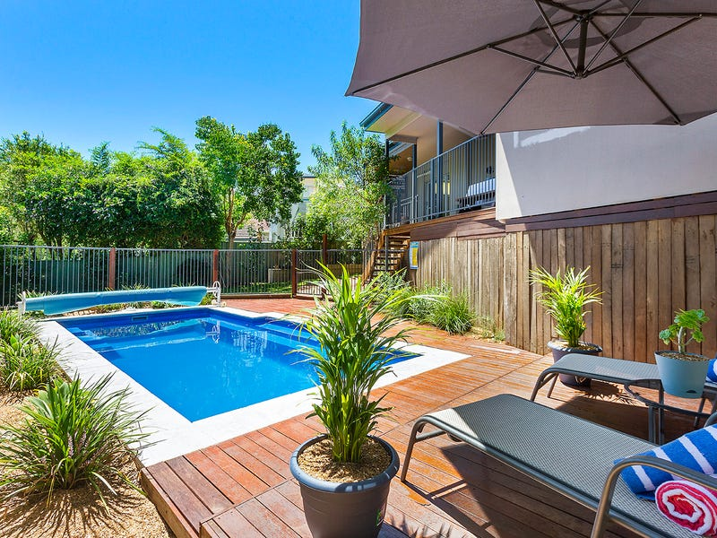 10 Euroka Street, West Wollongong, NSW 2500
