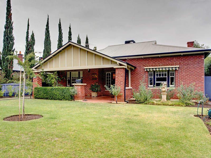 54 Elmo Avenue, Westbourne Park, SA 5041