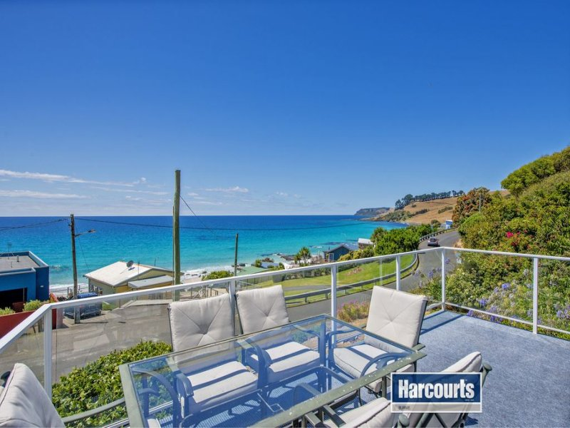 249 Port Road, Boat Harbour Beach, Tas 7321