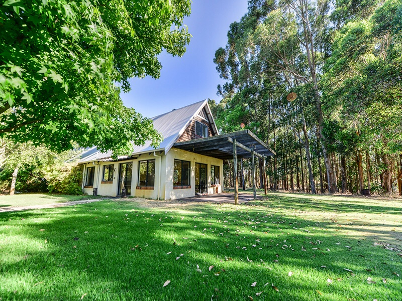 270 Duckpond Road, Wellard, WA 6170