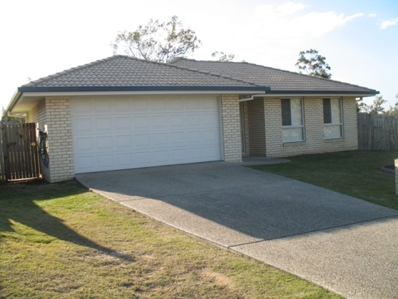 73 Lakeview Drive, Deebing Heights, Qld 4306