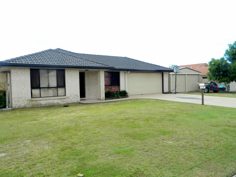 16 Greenway Place, Deception Bay, Qld 4508