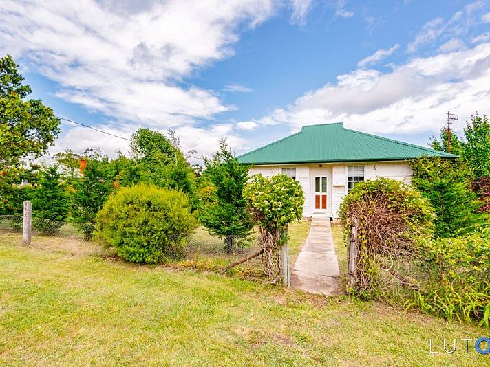 30 Seymour Street, Braidwood, NSW 2622