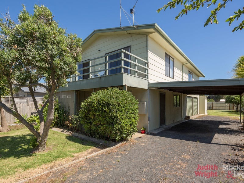 27 Hill Street, Sunderland Bay, Vic 3922