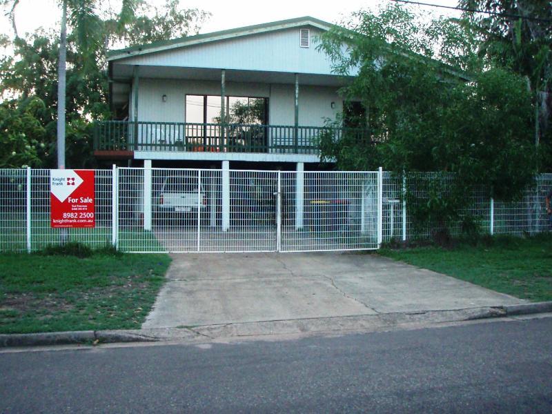 15 Margaret Street, Stuart Park, NT 0820