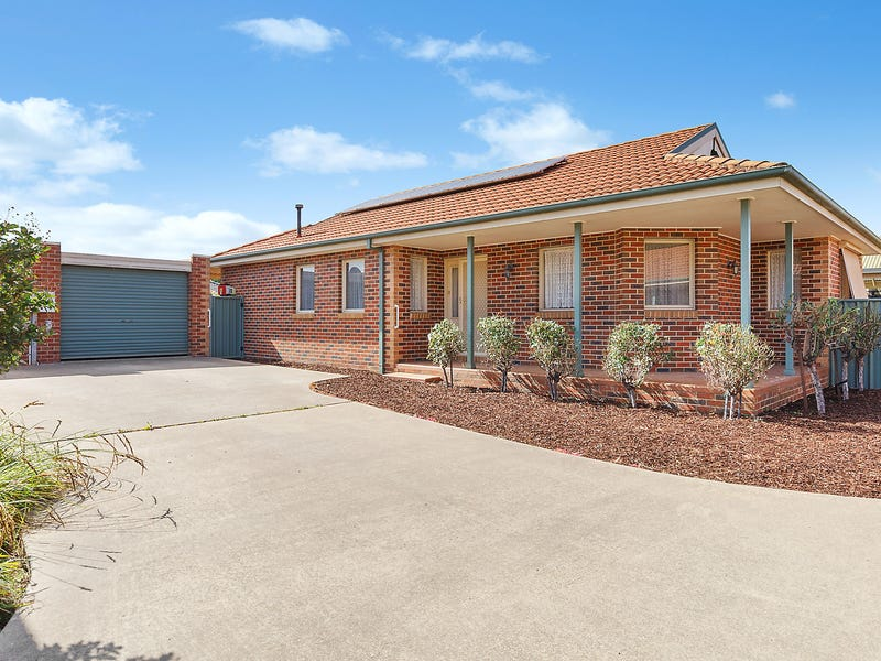 4/24a Kitchen Street, Mansfield, Vic 3722