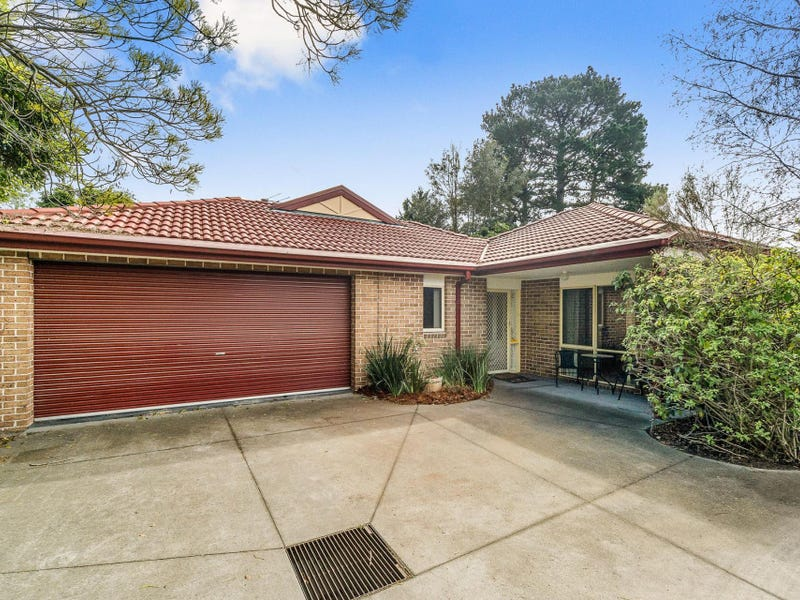 3/2420 Frankston Flinders Road, Bittern, Vic 3918
