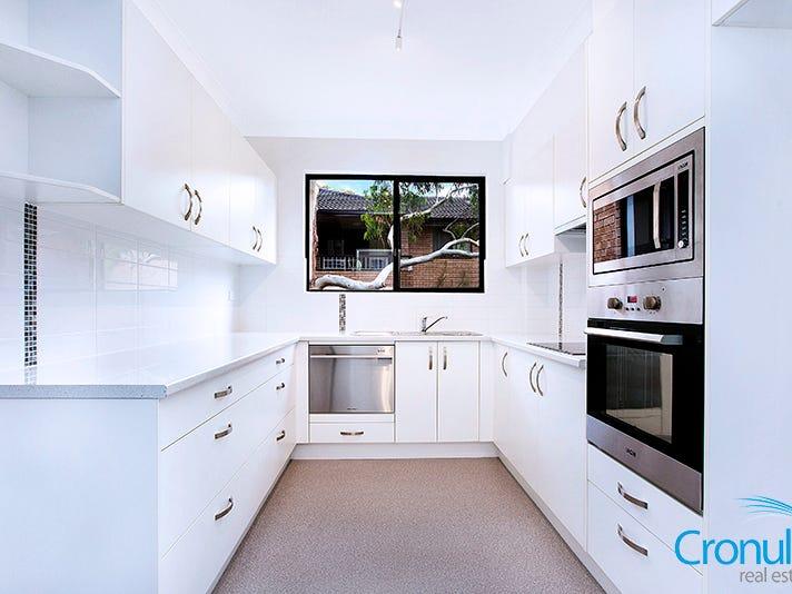 4/2-4 Lewis St, Cronulla, NSW 2230