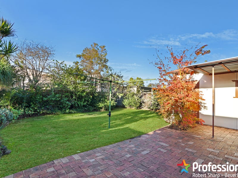 33 Central Road, Beverly Hills, NSW 2209
