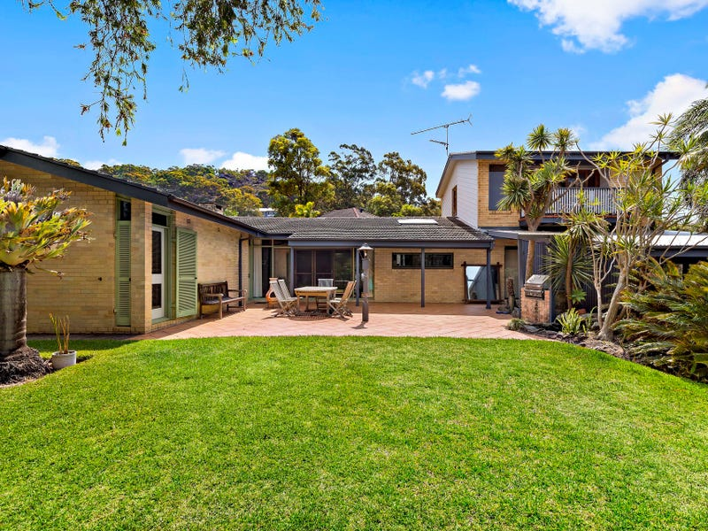 11 Brisbane Place, Cromer, NSW 2099
