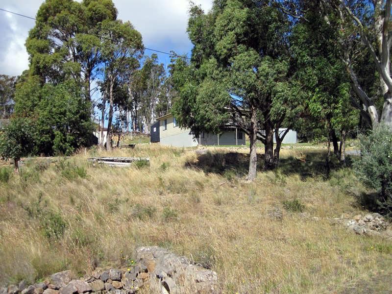 24 Bronte Estate Road, Bronte Park, Tas 7140