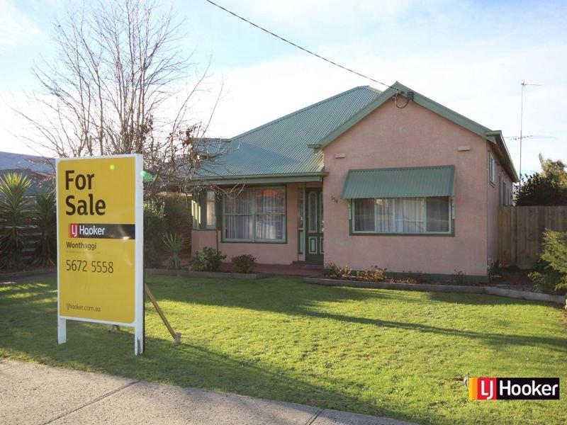 154 White Road, North Wonthaggi, Vic 3995