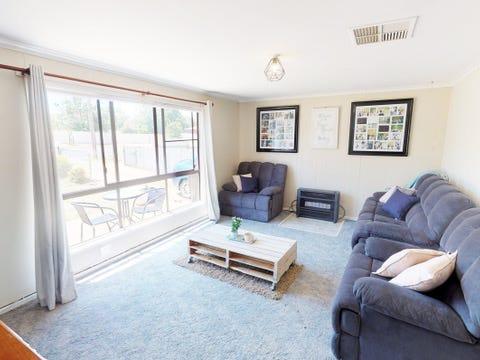 20 Marquis Street, Junee, NSW 2663