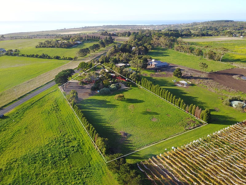 2320 Portarlington Road, Bellarine, Vic 3223