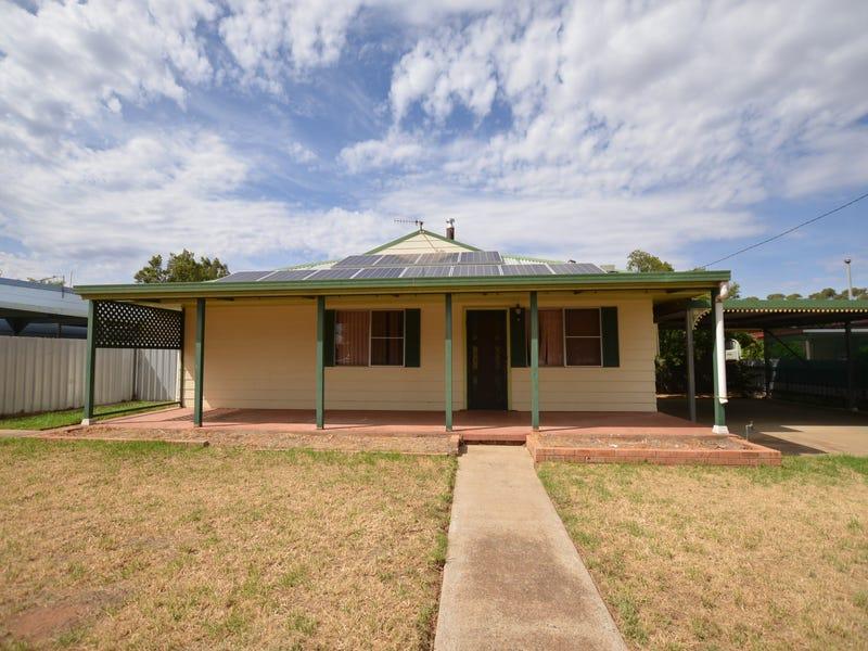 8 Alldis Street, Condobolin, NSW 2877