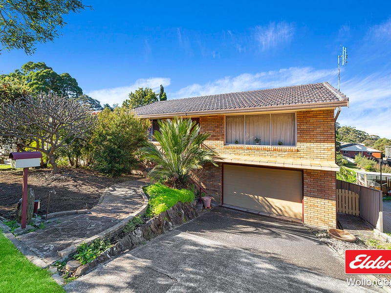 17 Wonson Avenue, Coniston, NSW 2500