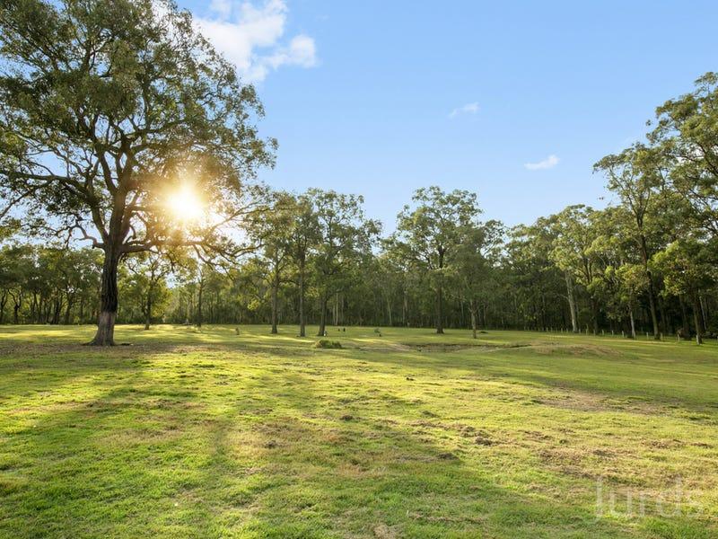 32 Carrs Road, Neath, NSW 2326