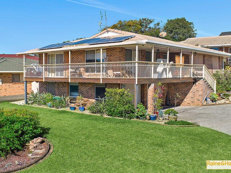 1/22 Sandpiper Cres, Boambee East, NSW 2452