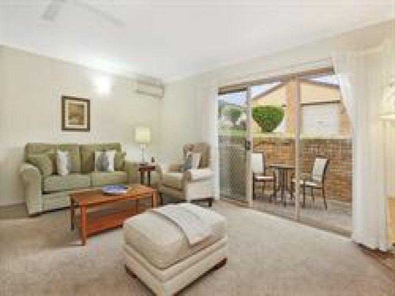 131/126 Hindman Street, Port Macquarie, NSW 2444