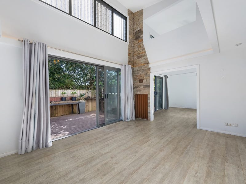 56A Idaline Street, Collaroy Plateau, NSW 2097