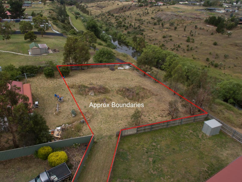 18 Creed Court, Brighton, Tas 7030