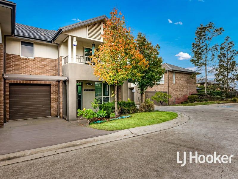 5/67 Burnside Street, Kellyville Ridge, NSW 2155