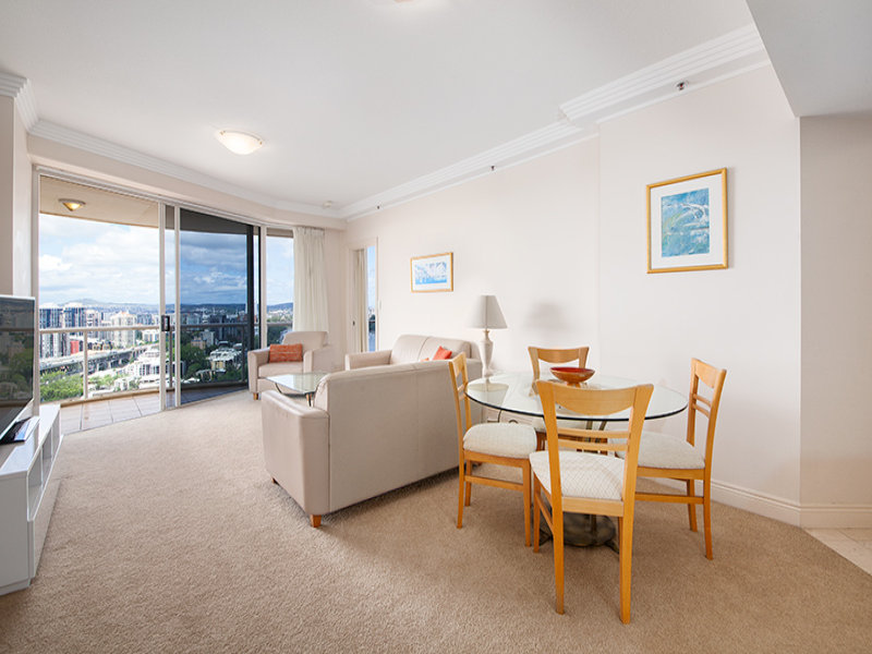 135/32 Macrossan Street, Brisbane City, Qld 4000