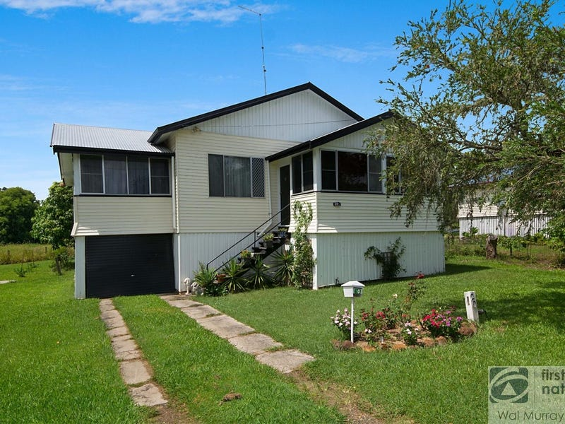 20 Wilson Street, North Lismore, NSW 2480