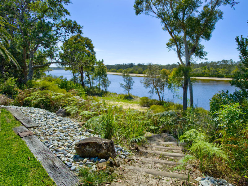278 Barnetts Road, Gumma, NSW 2447